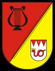 Liederkranz Dagersheim e.V.